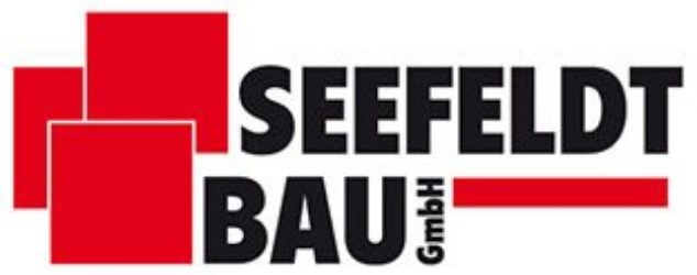 Seefeldt Bau GmbH